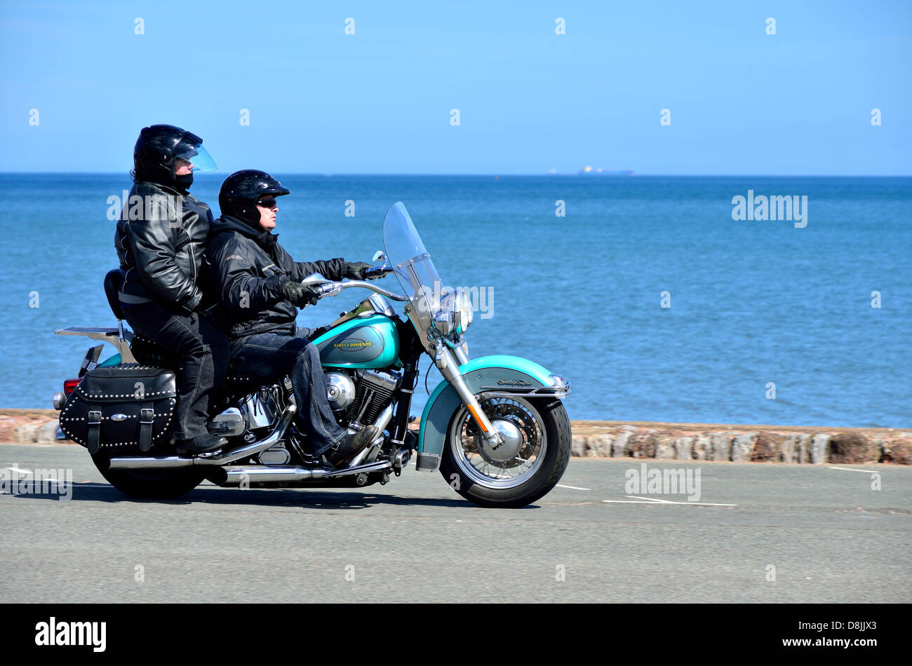 Motorrad große cruiser leute für Chopper/Cruiser 125er