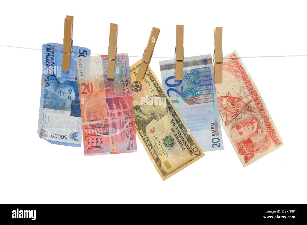 50000 Franken In Euro