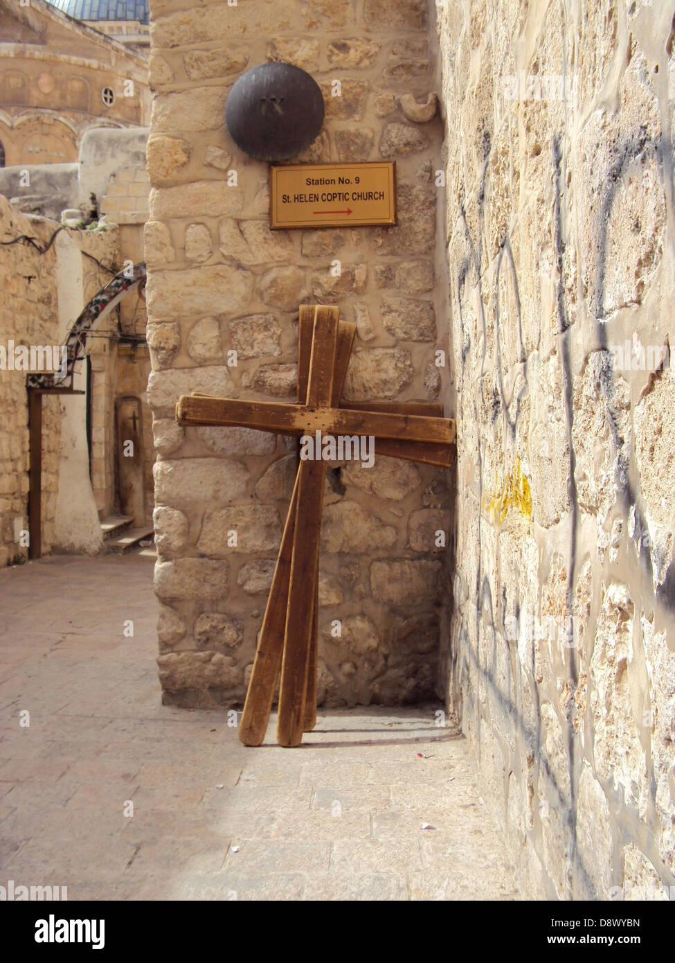 Ziemlich Stationen Des Kreuzes Zum Ausdrucken Zeitgenössisch ...