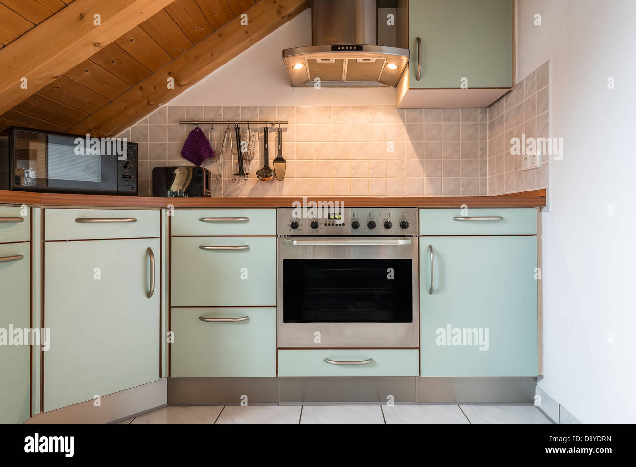 tile stove stockfotos tile stove bilder alamy. Black Bedroom Furniture Sets. Home Design Ideas