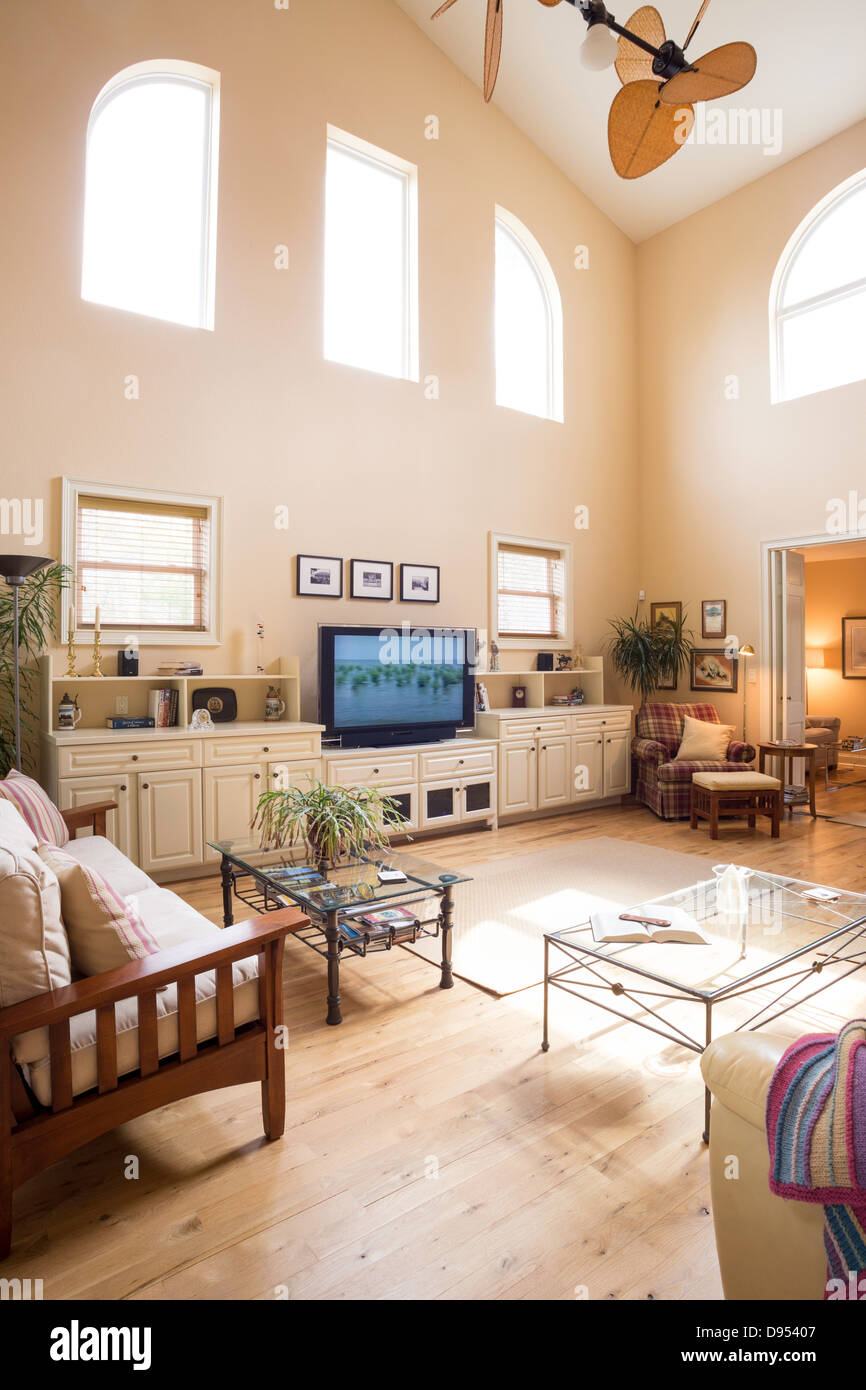 Designer Luxus Einrichtung Stockfoto Bild 57275911 Alamy