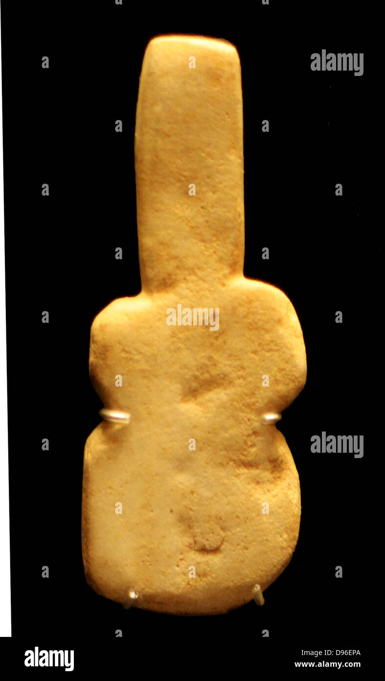 Grotta Pelos Culture Stockfotos & Grotta Pelos Culture Bilder - Alamy