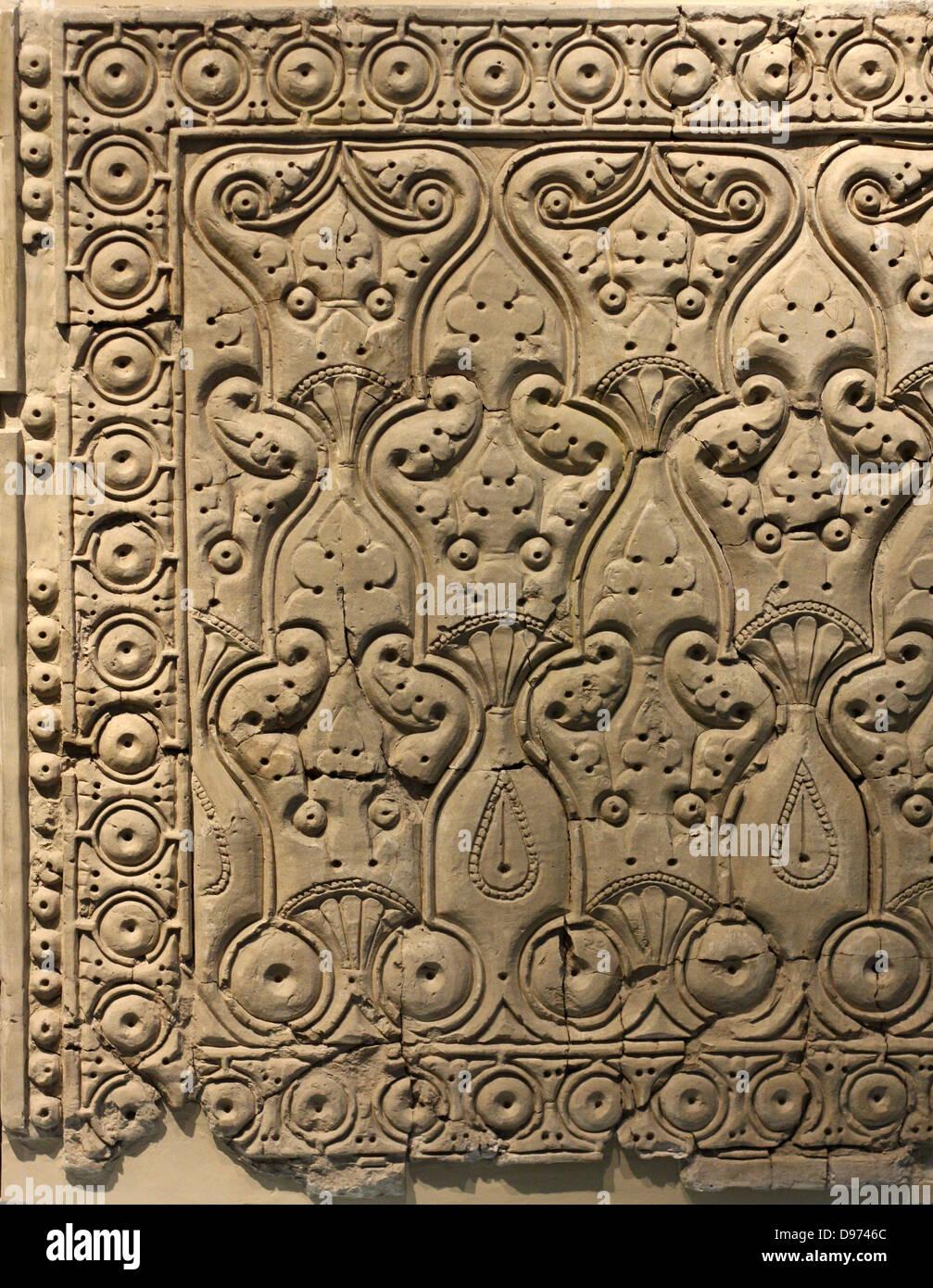Interior Slant Stockfotos & Interior Slant Bilder - Alamy