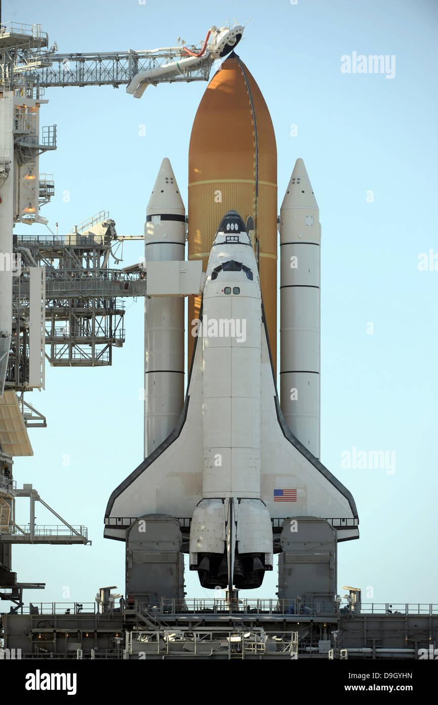 space shuttle kaufen - photo #3