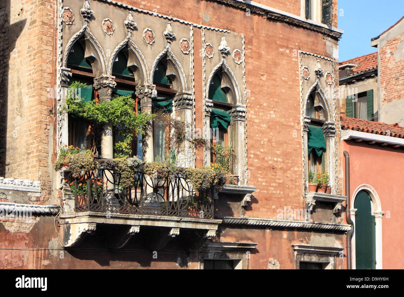 Tintoretto Venedig