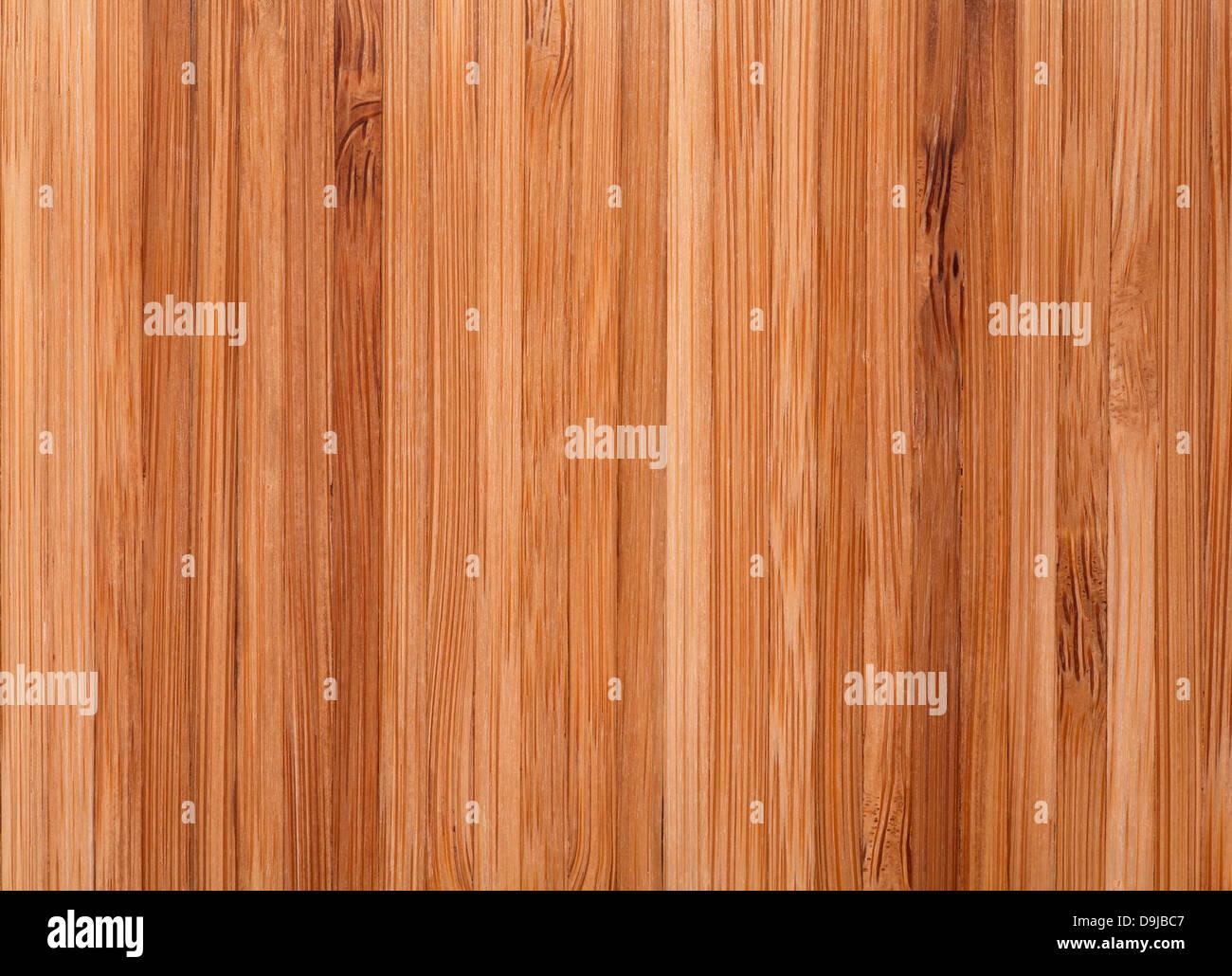 bambus holz hintergrundtextur stockfoto, bild: 57567111 - alamy