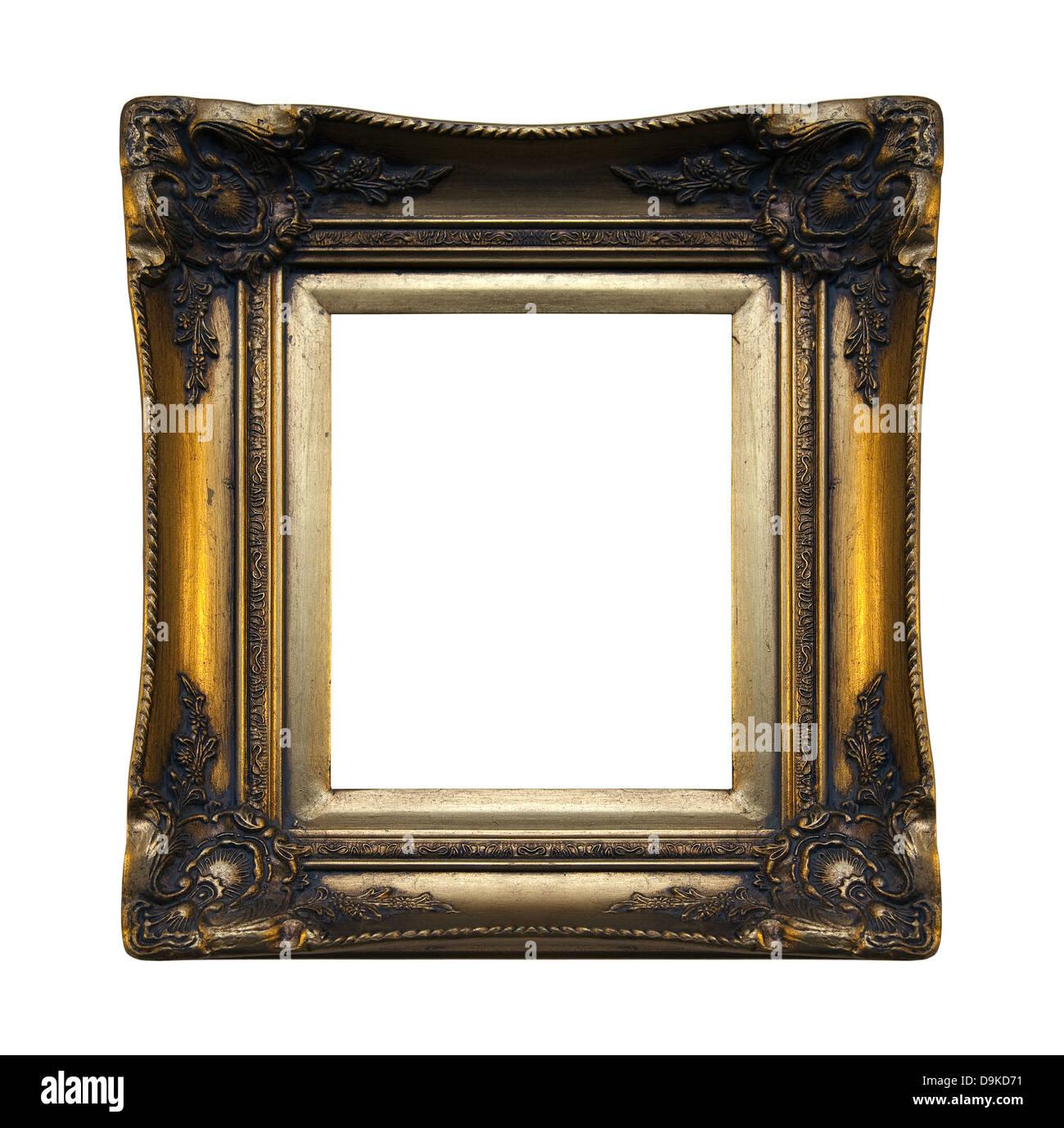 Schön Antike Bilderrahmen London Galerie - Rahmen Ideen ...