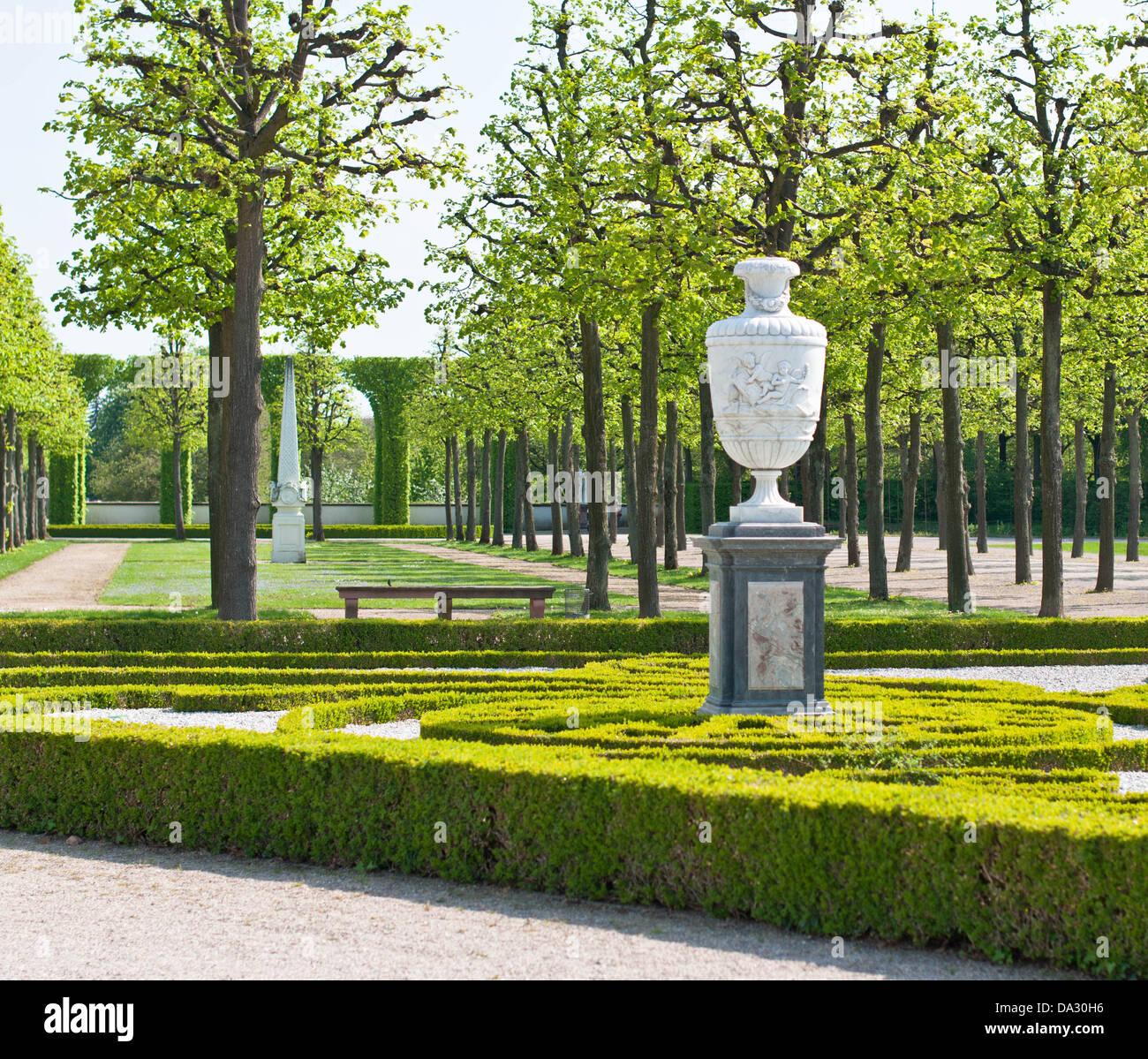 Antiquität, Architektionisch, Ziegel, Dekoration, Europa, Pferd, Spanien, Außenaufnahme, Skulptur, Statue, Stockbild