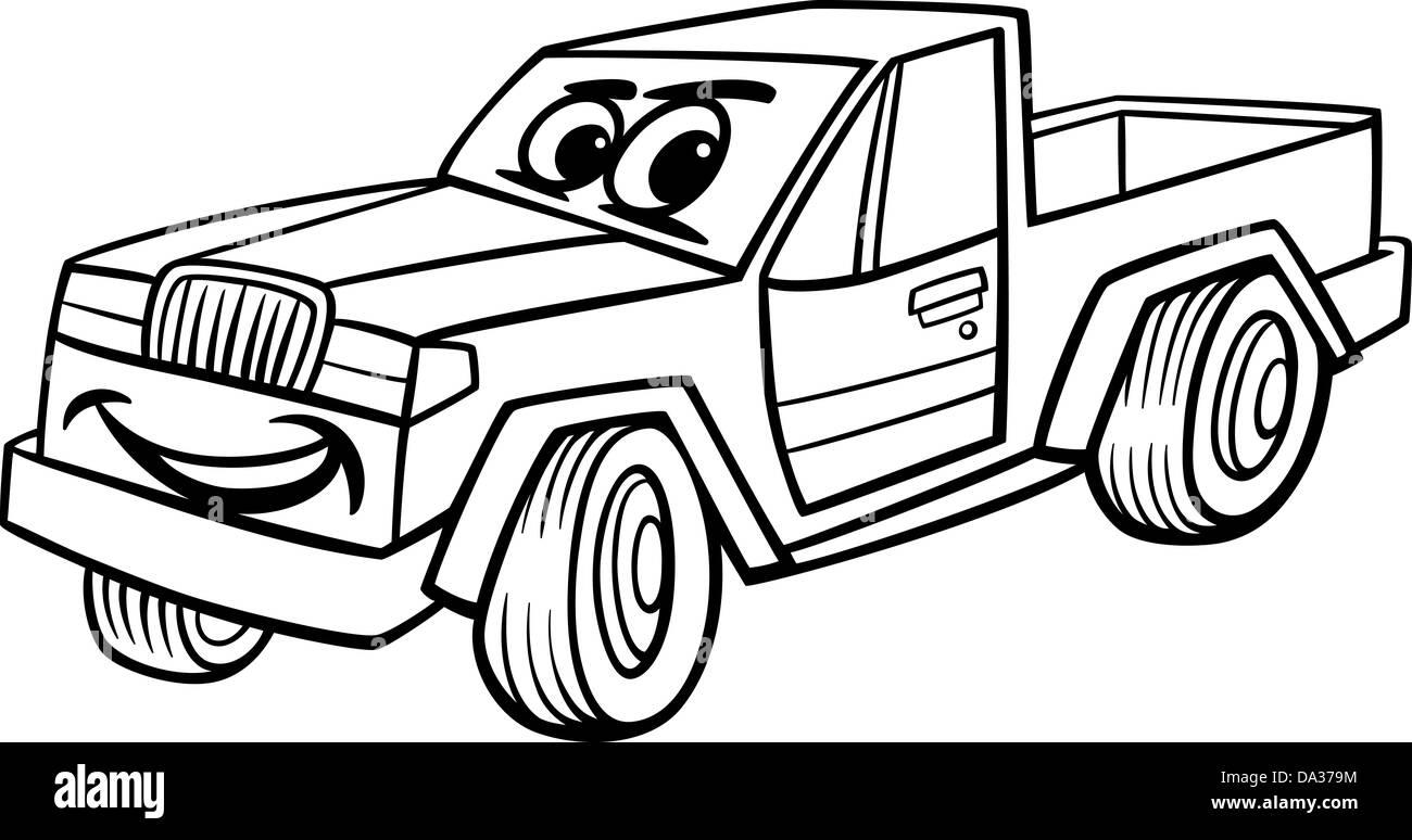 Ausmalbilder Auto Just Married : Sch N Cartoon Auto Malvorlagen Bilder Malvorlagen Von Tieren