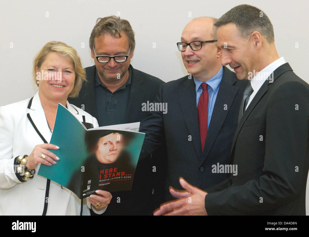 Cornelia Pieper L Stockfotos & Cornelia Pieper L Bilder - Alamy