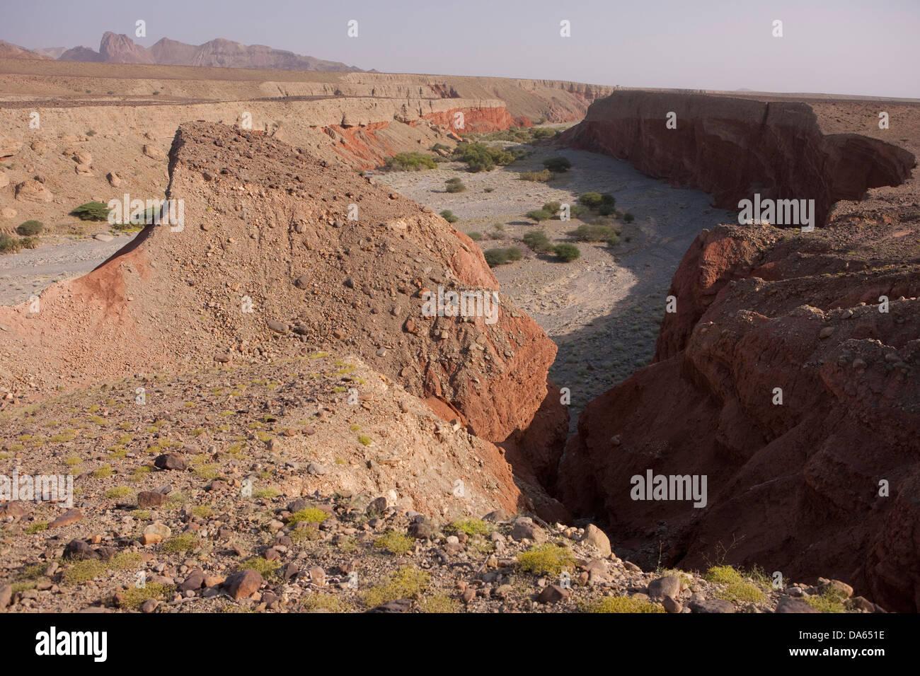 Reise, Fahrt, Abessinien Hochland, Abessinien, Highland, Afrika, Landschaft, Landschaft, Natur, Berg, Berge, Äthiopien, Stockbild