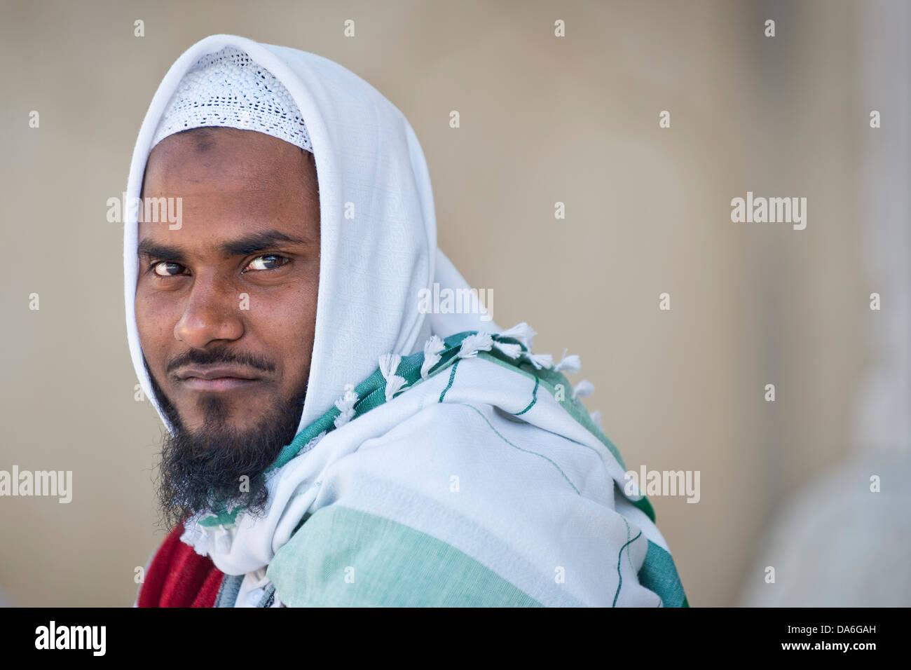 Männer islam kopfbedeckungen Tuareg