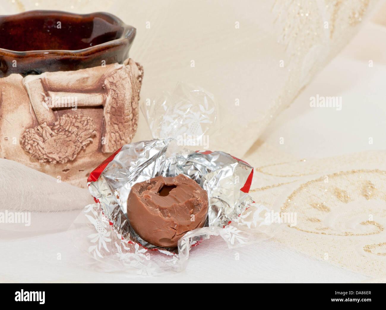 Hitze, Gewürz, Platte, E-Mail, Brown, Getränk, Konzepte, Zeichen, Frühstück, traditionelle Kultur, Stockbild