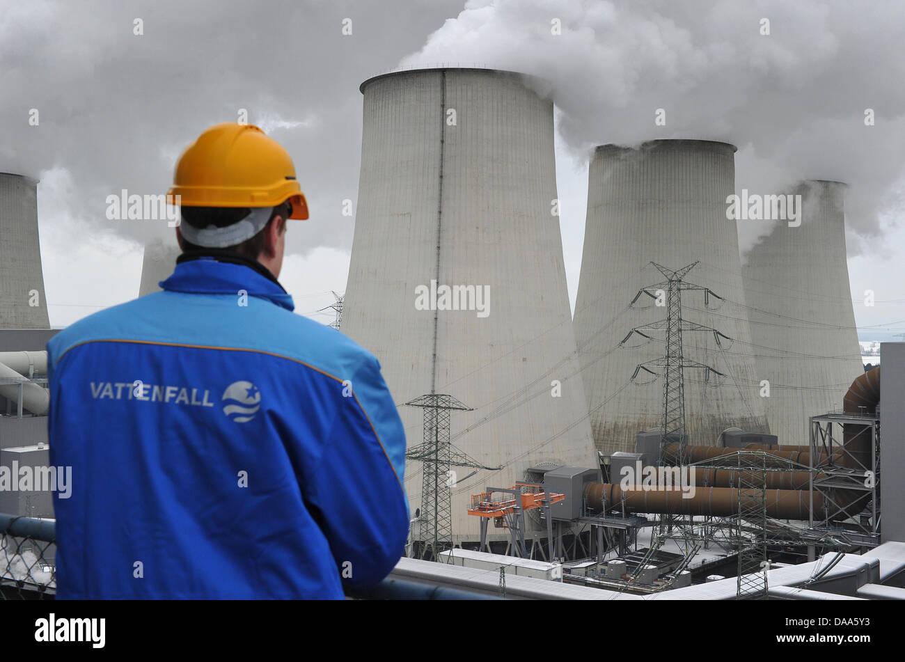Wunderbar Kraftwerk Kessel Diagramm Bilder - Elektrische Schaltplan ...
