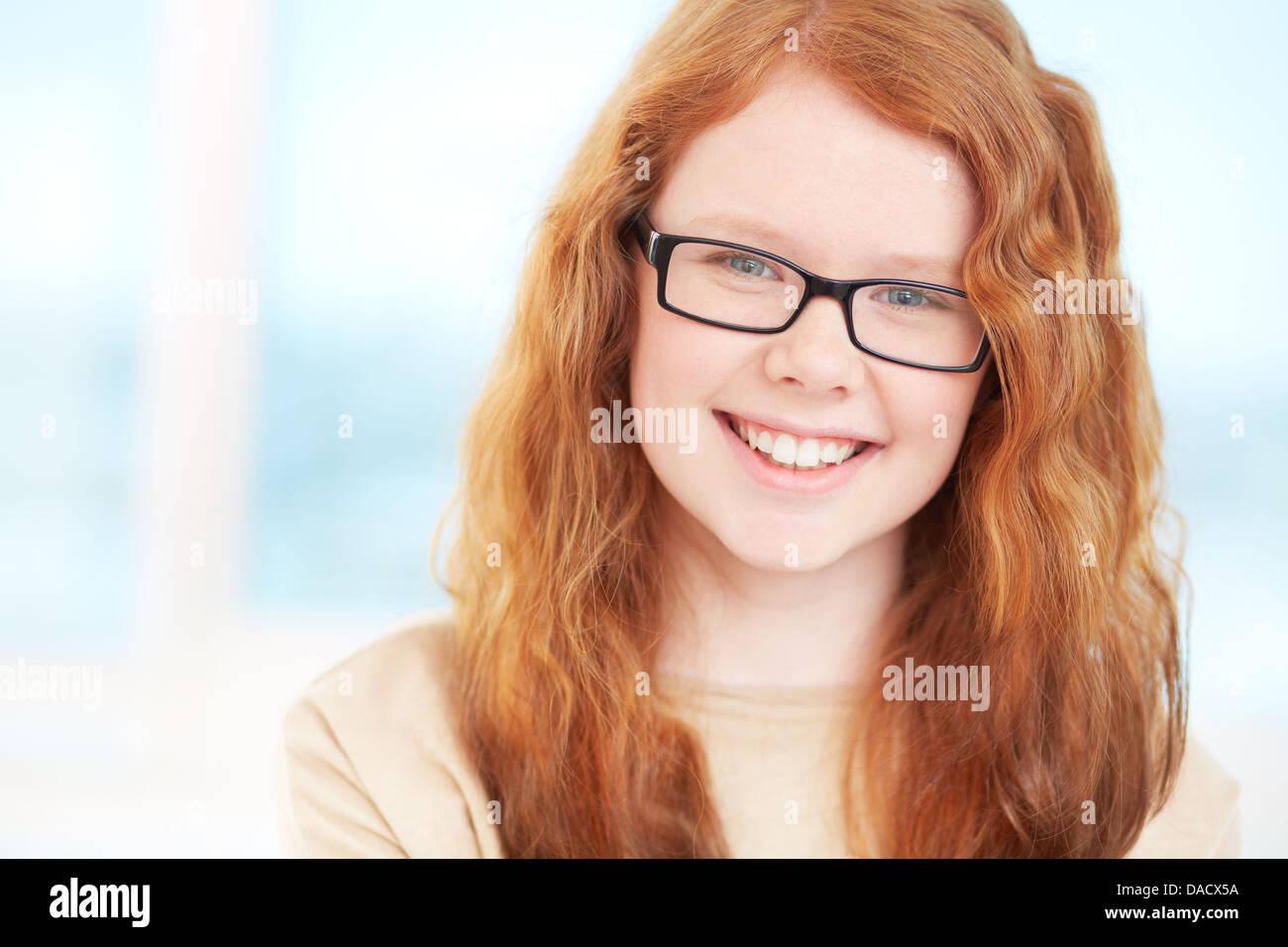 pic-of-redhead-teen-suchen