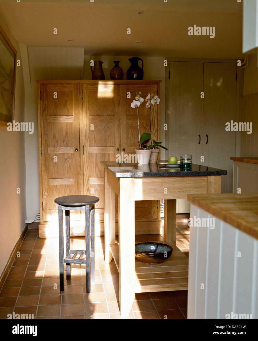 Ziemlich Weißen Küchenschränke Shaker Stil Bilder - Ideen Für Die ...