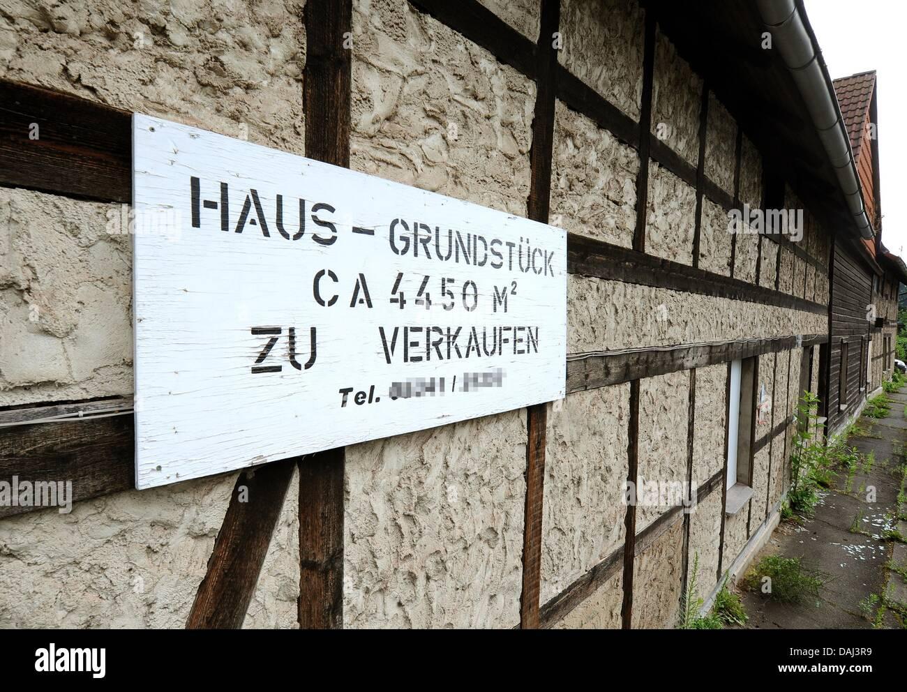 Ausgezeichnet Log Rahmenhaus Bilder - Benutzerdefinierte ...