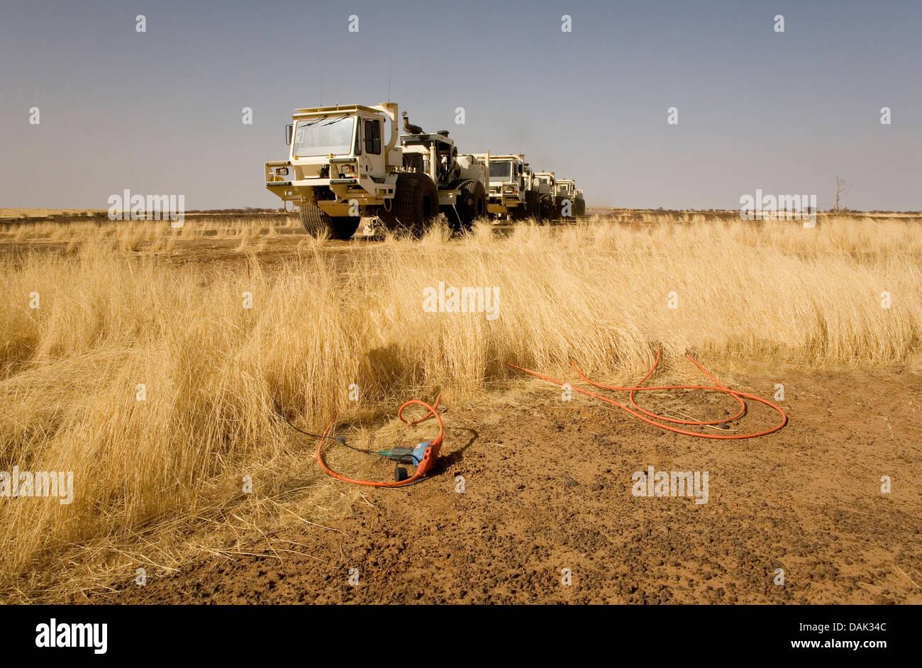 vibrator winnipeg landwirtschaftlichen