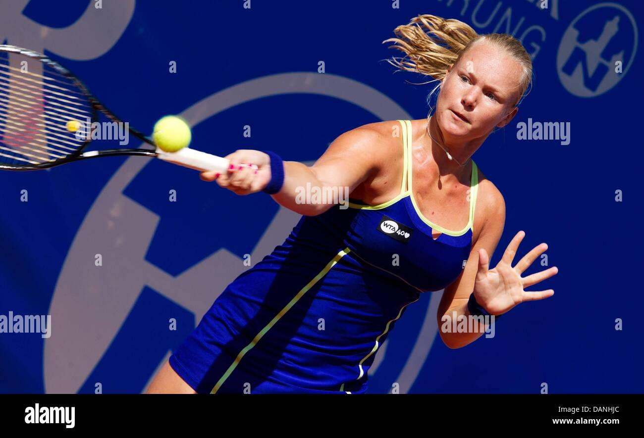 wta tennis damen