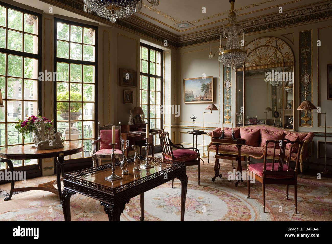 Best Design Aus Glas Rezeption Bilder Pictures - House Design Ideas ...