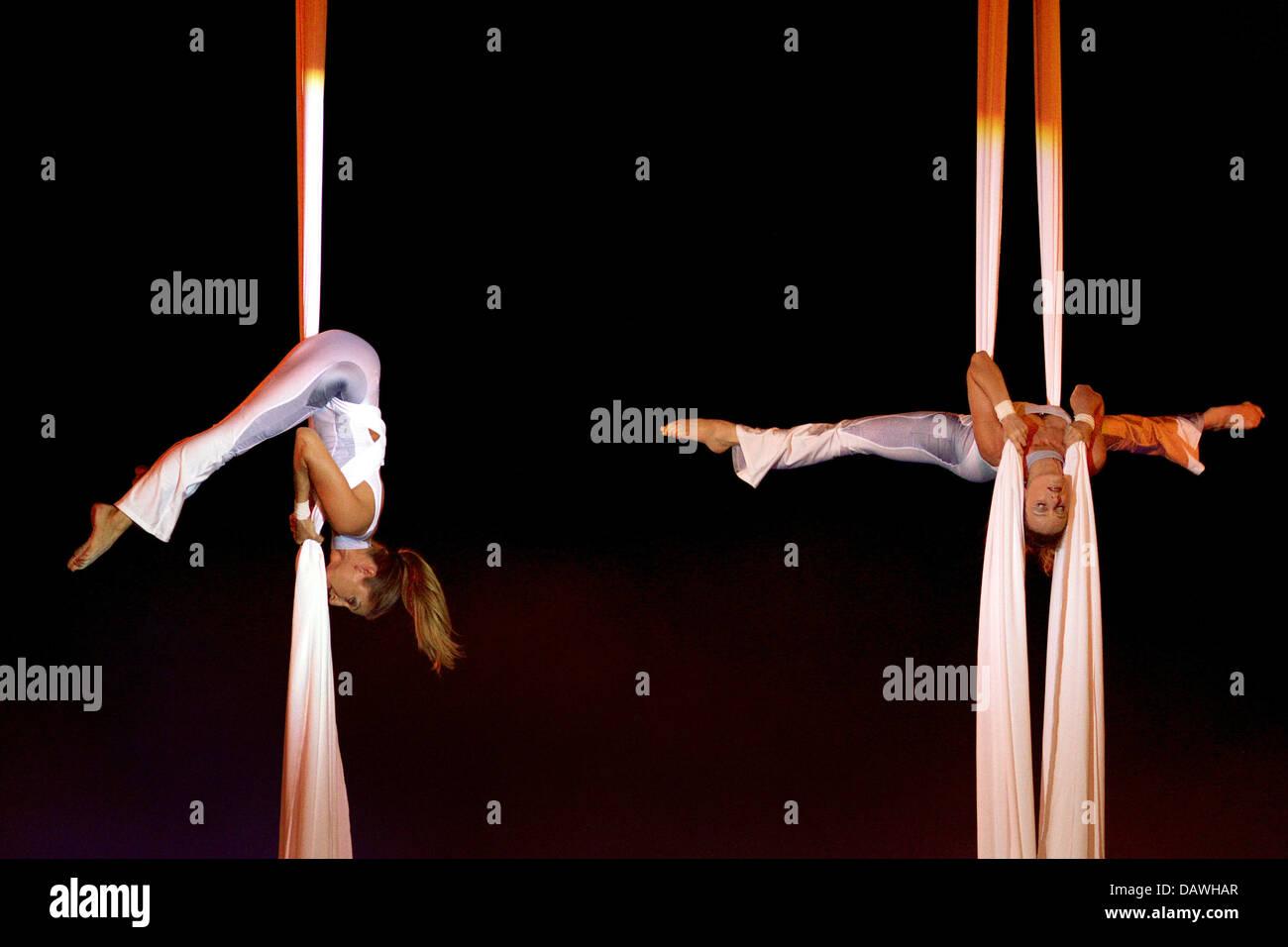 sports spo gymnastics netherlands stockfotos sports spo. Black Bedroom Furniture Sets. Home Design Ideas