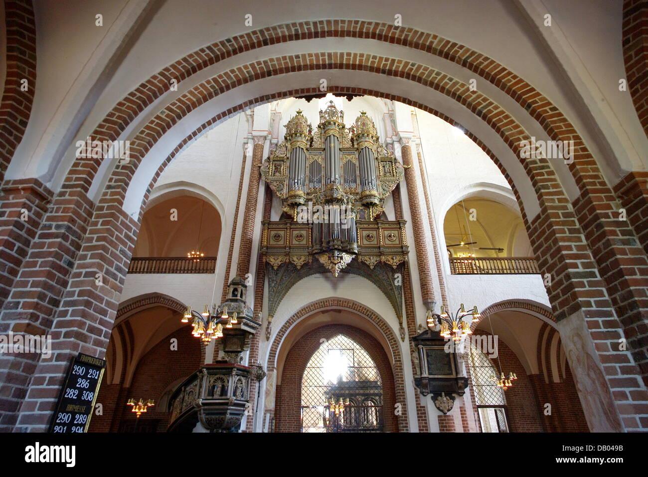 Niedlich Kathedrale Decke Framing Ideen - Benutzerdefinierte ...