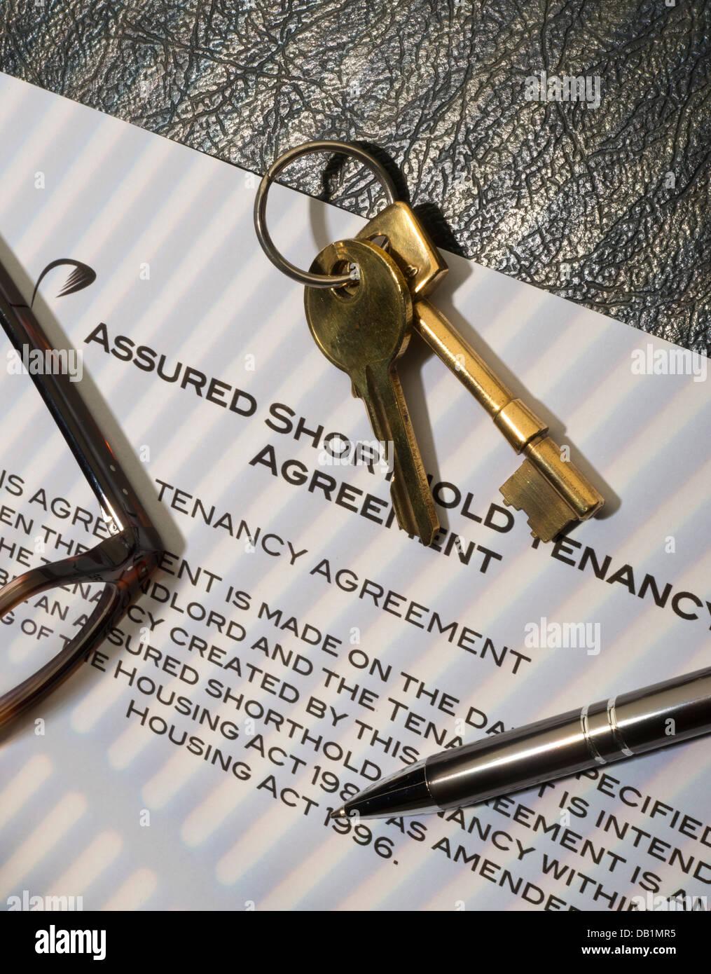 Beste Shorthold Mietvertragsvorlage Ideen - Beispiel Anschreiben für ...