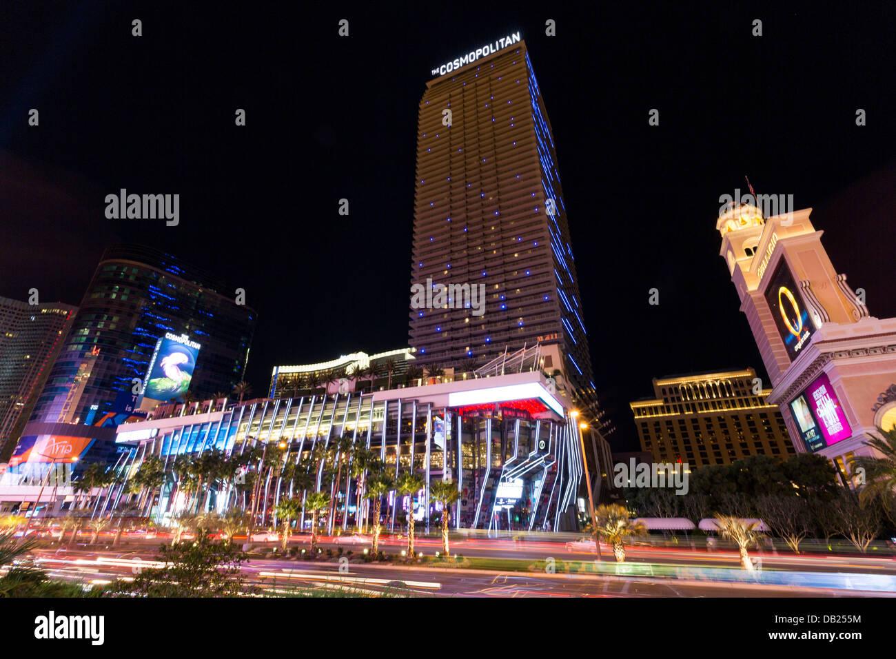 Cosmo Casino Anmelden