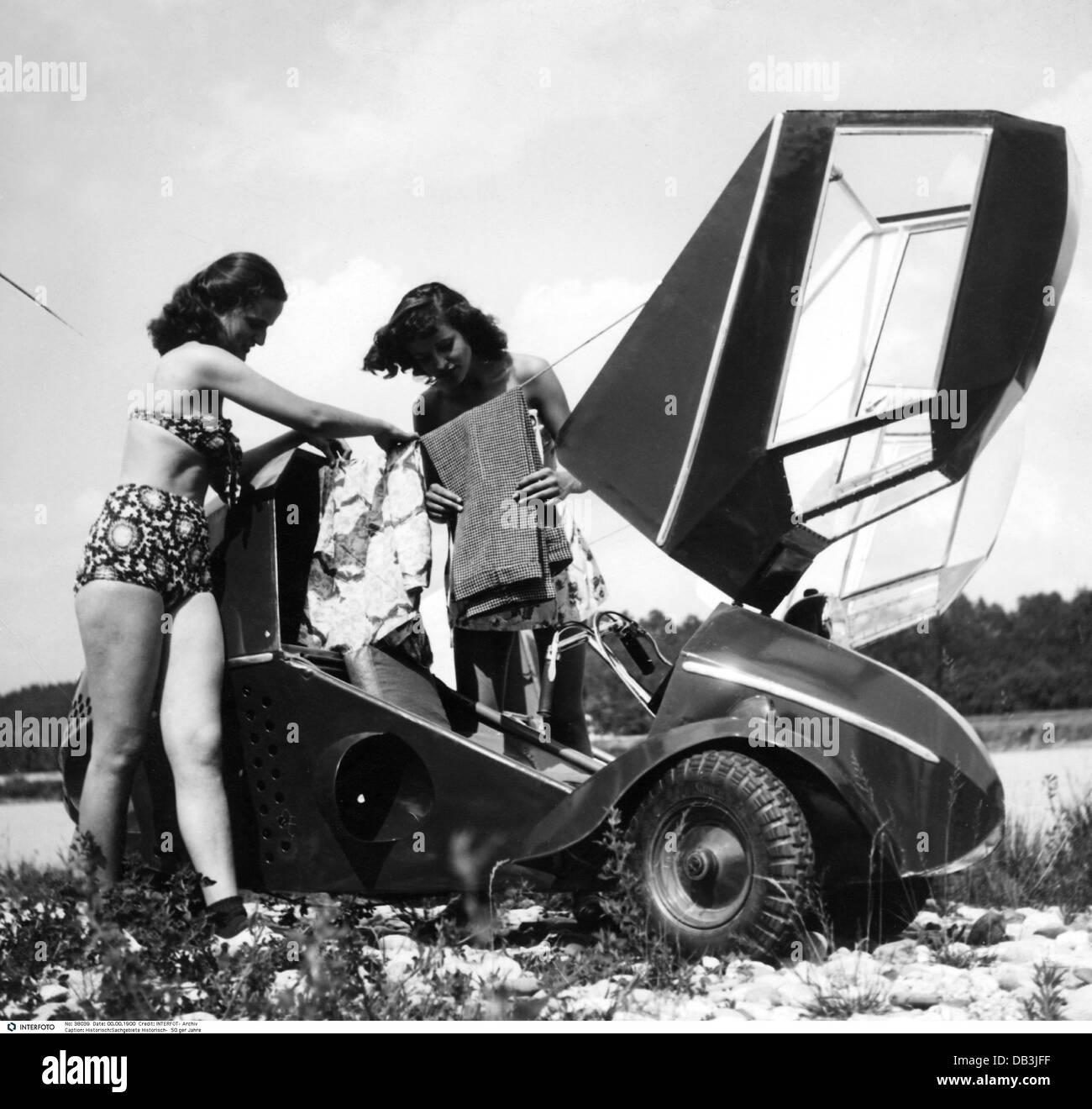 Flitzer Stockfotos & Flitzer Bilder - Alamy
