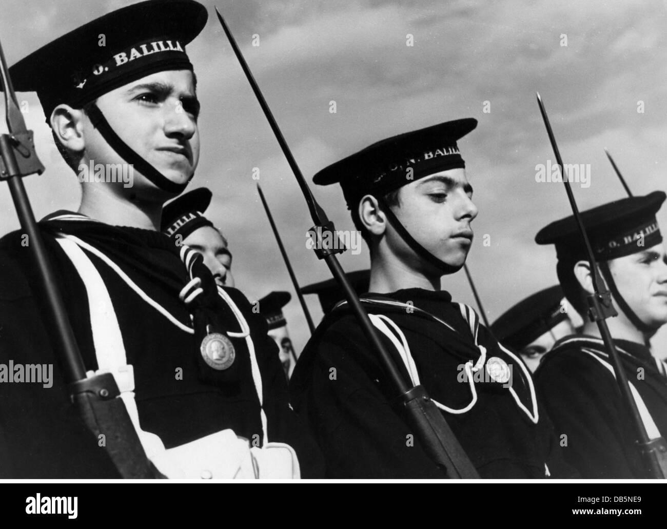 italian fascist stockfotos amp italian fascist bilder alamy
