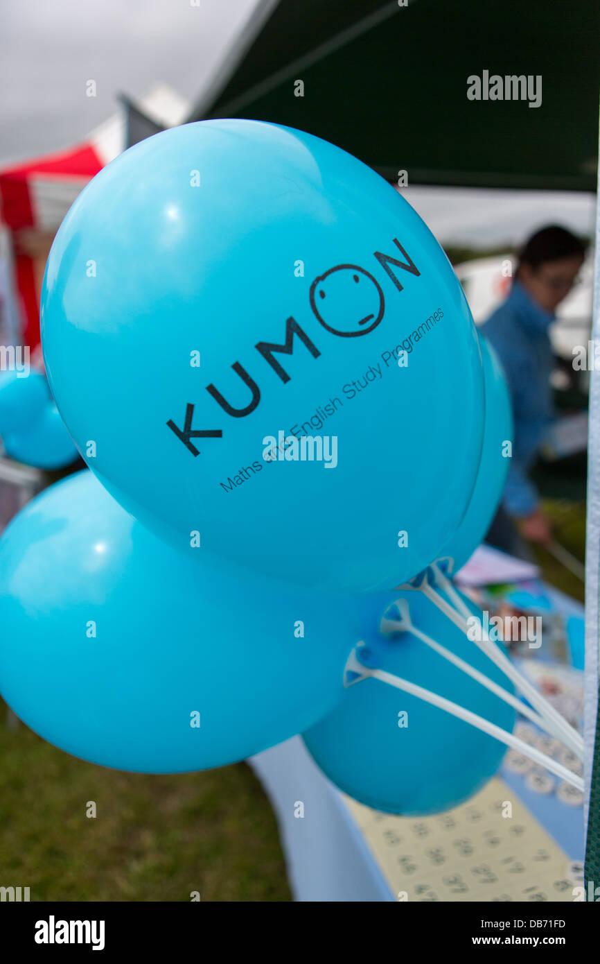 Kumon Stockfotos & Kumon Bilder - Alamy
