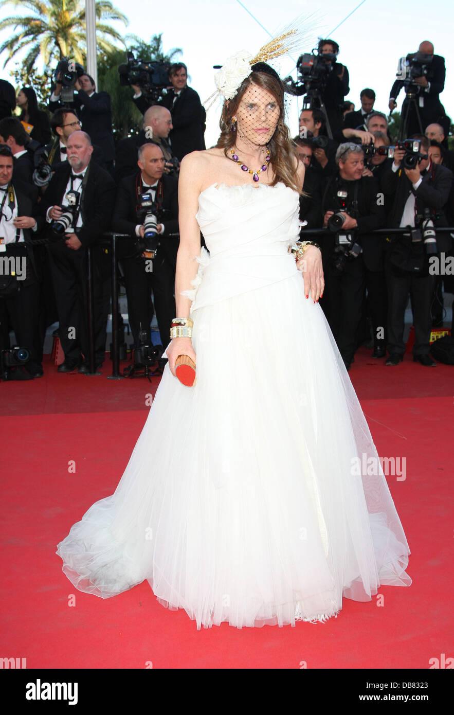 The White Rose Film Stockfotos & The White Rose Film Bilder - Seite ...