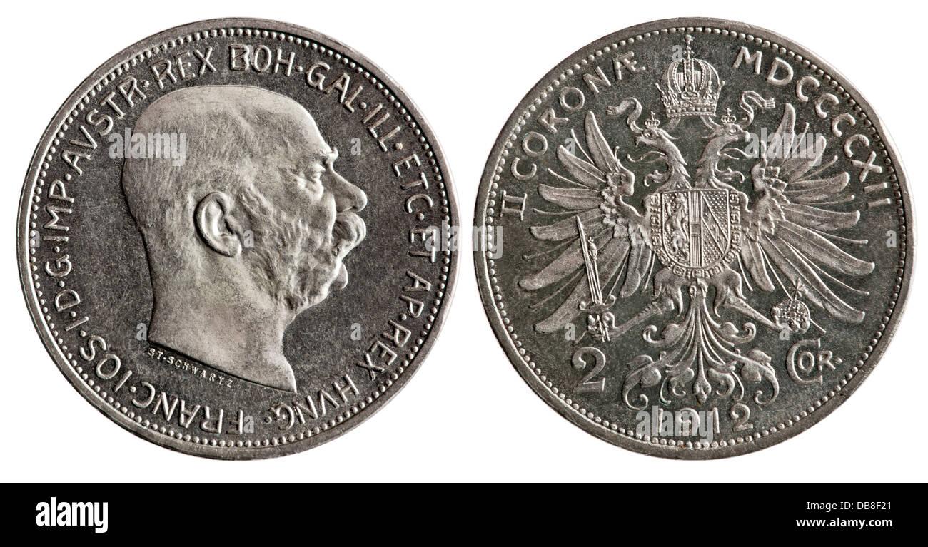 Franz Joseph I 1881830 21111916 Kaiser Von österreich 212