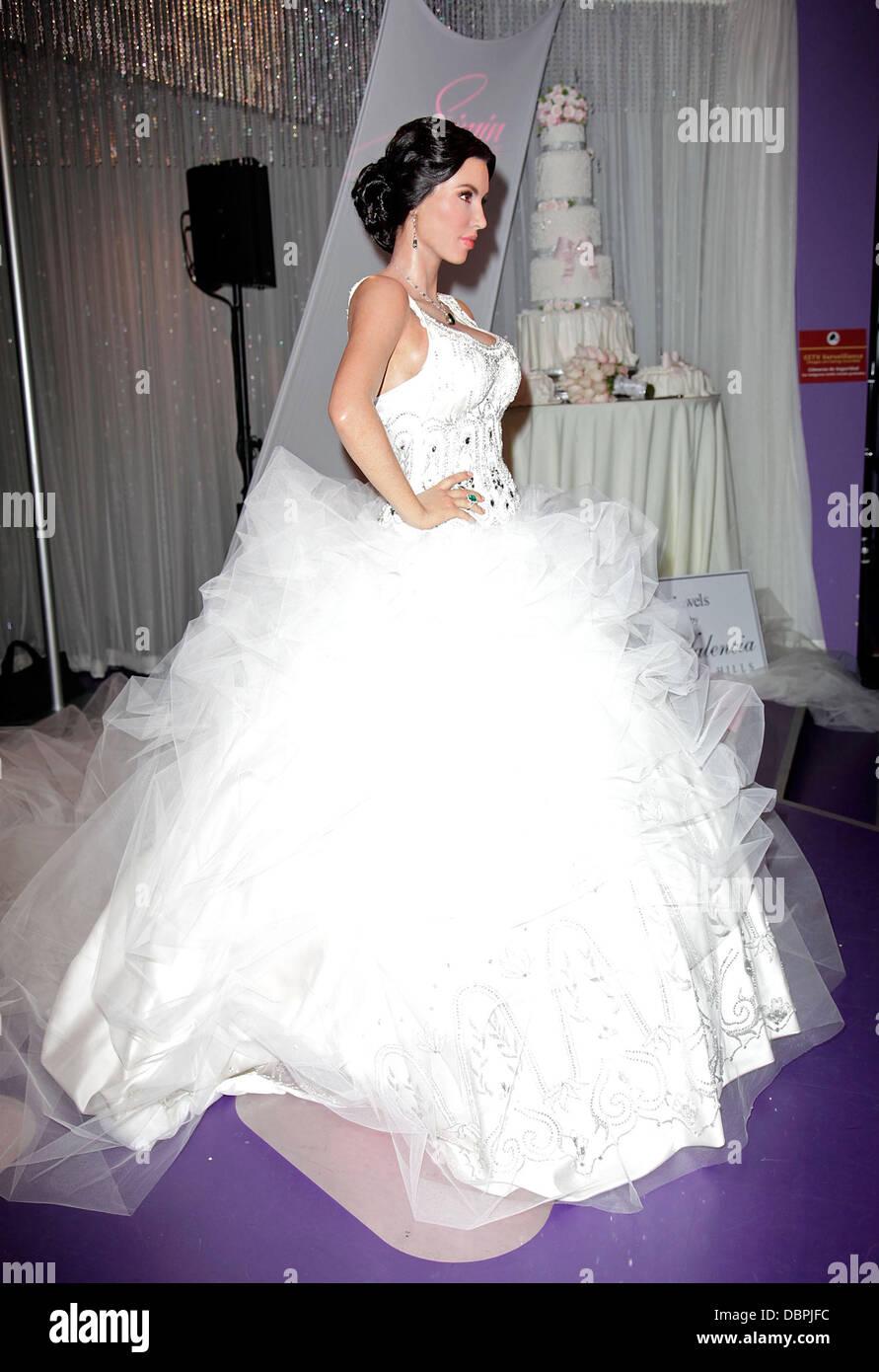 Fein Hochzeit Bevorzugt Los Angeles Fotos - Brautkleider Ideen ...