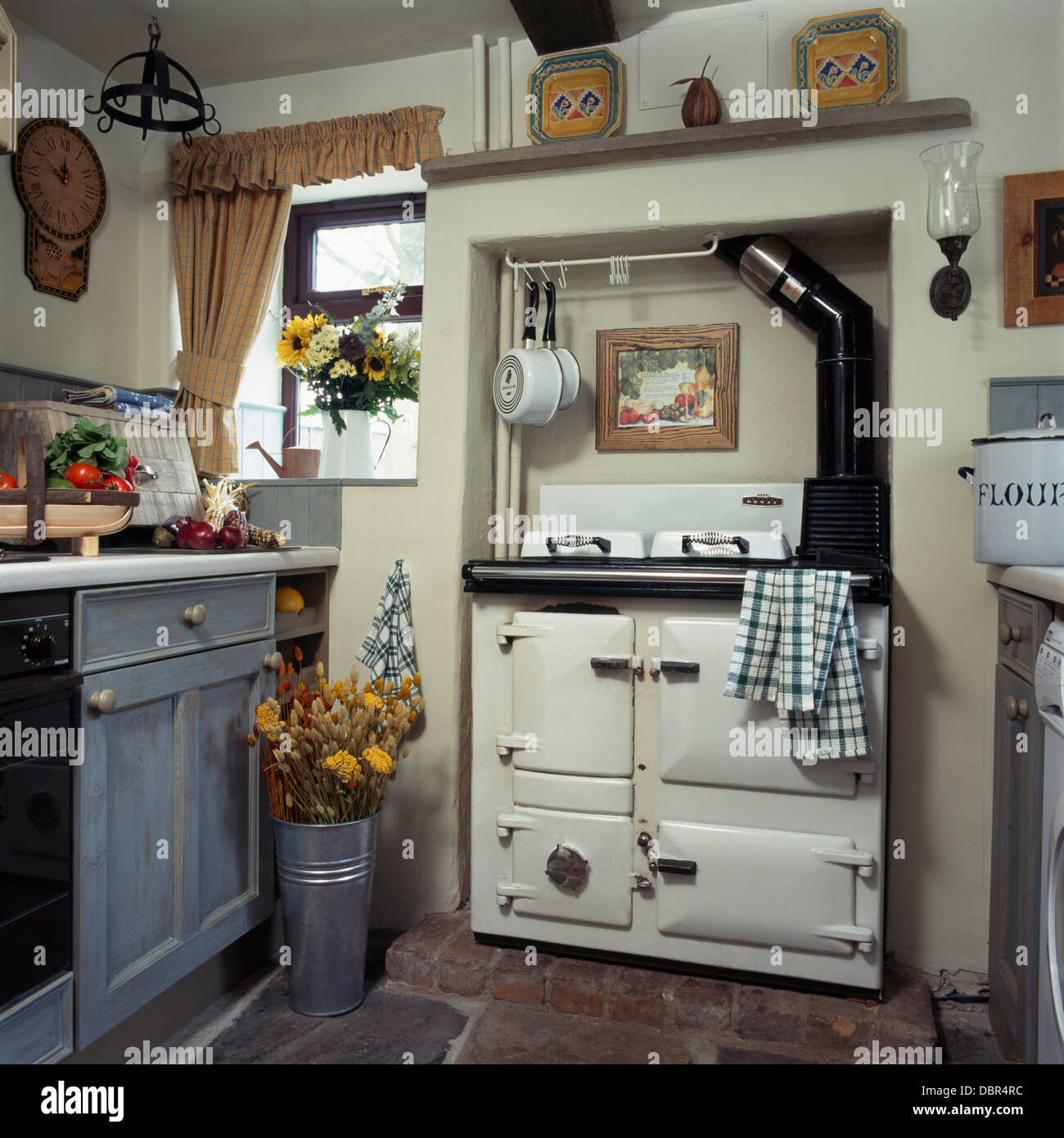 Gemütlich Shop Haus Küche Washington Dc Galerie - Ideen Für Die ...