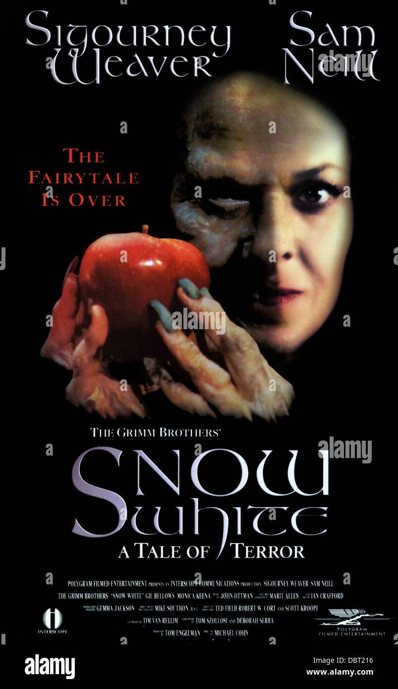 Snow White A Tale Of Terror Stream