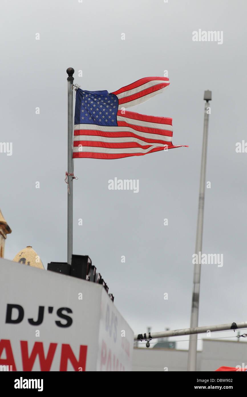 Tolle Texas State Flagge Färbung Seite Bilder - Beispiel Anschreiben ...