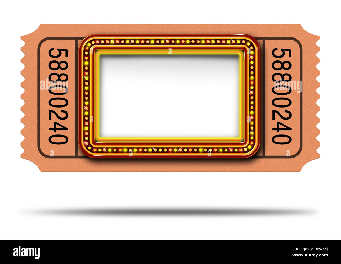 Charmant Marquee Rahmen Galerie - Rahmen Ideen - markjohnsonshow.info