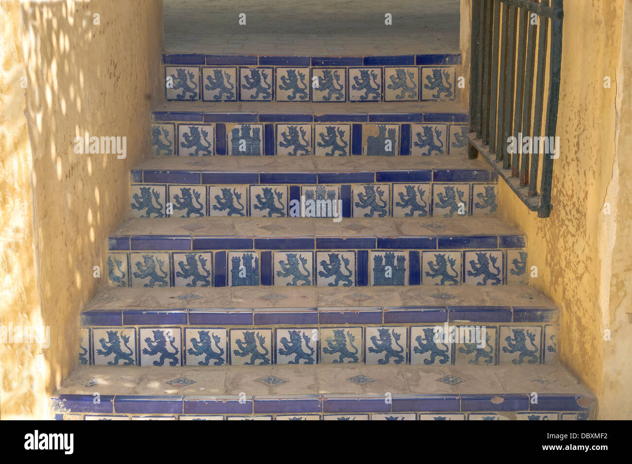 Dans Stockfotos & Dans Bilder - Alamy