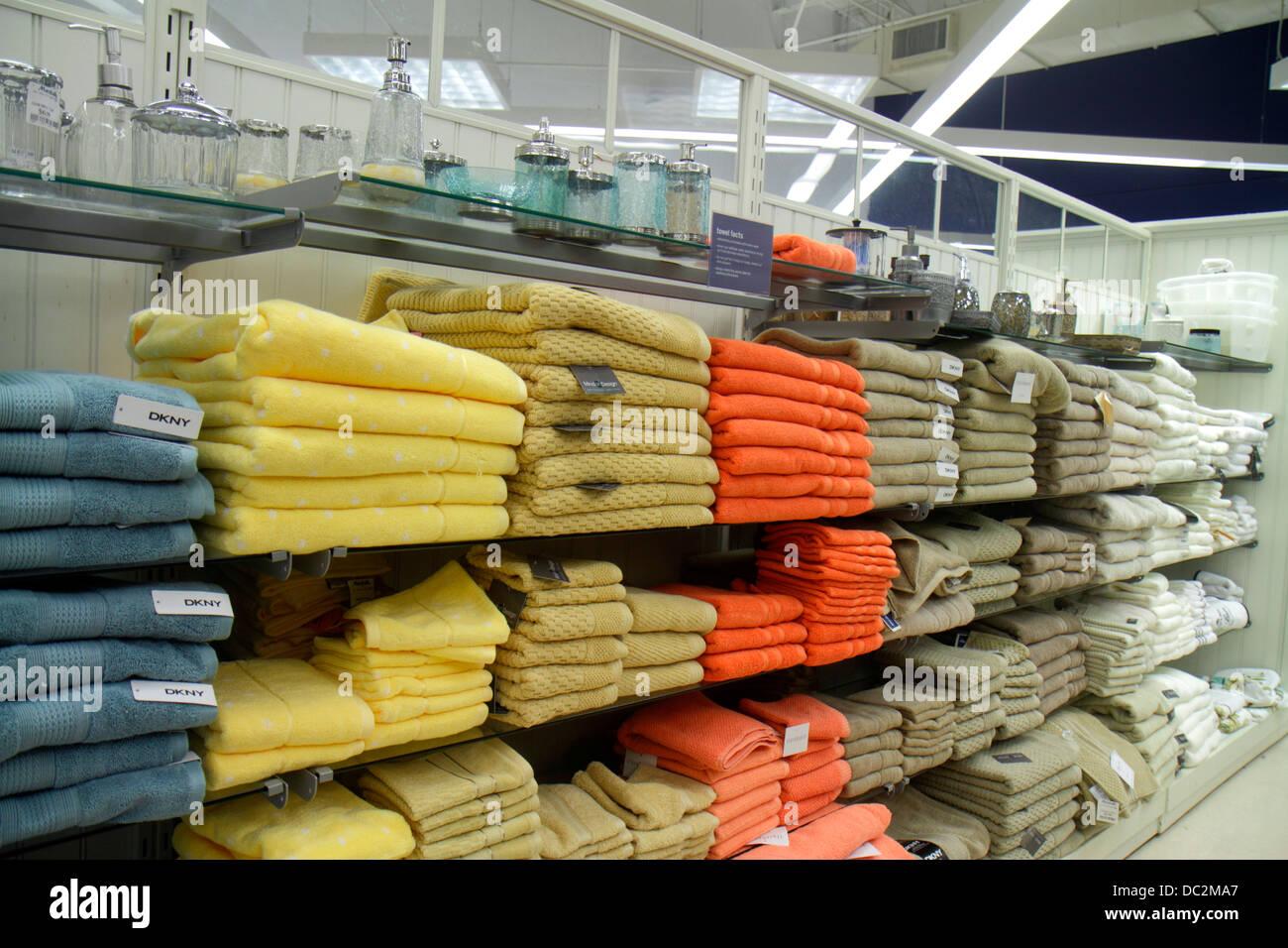 Sawgrass Mills Mall Stockfotos Sawgrass Mills Mall Bilder Alamy