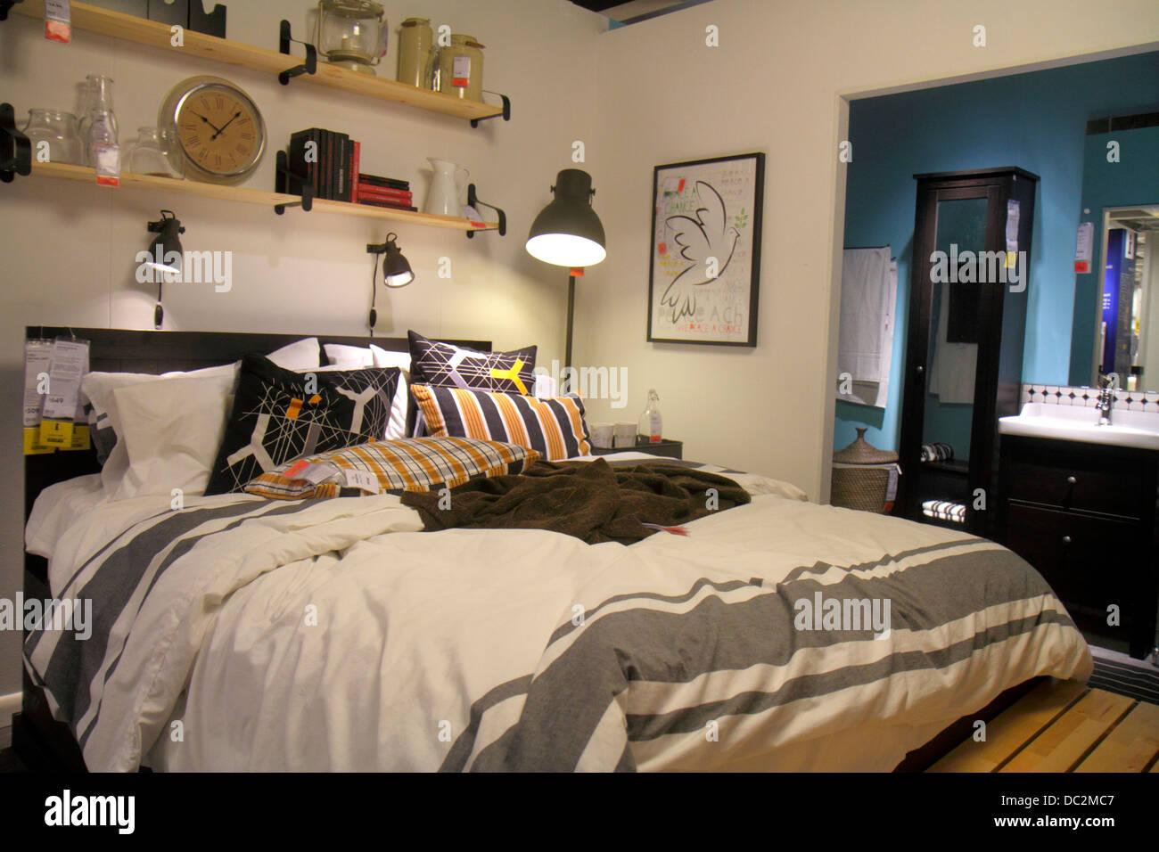 Florida Sunrise Fort ft. Lauderdale IKEA Einrichtungsgegenstände ...