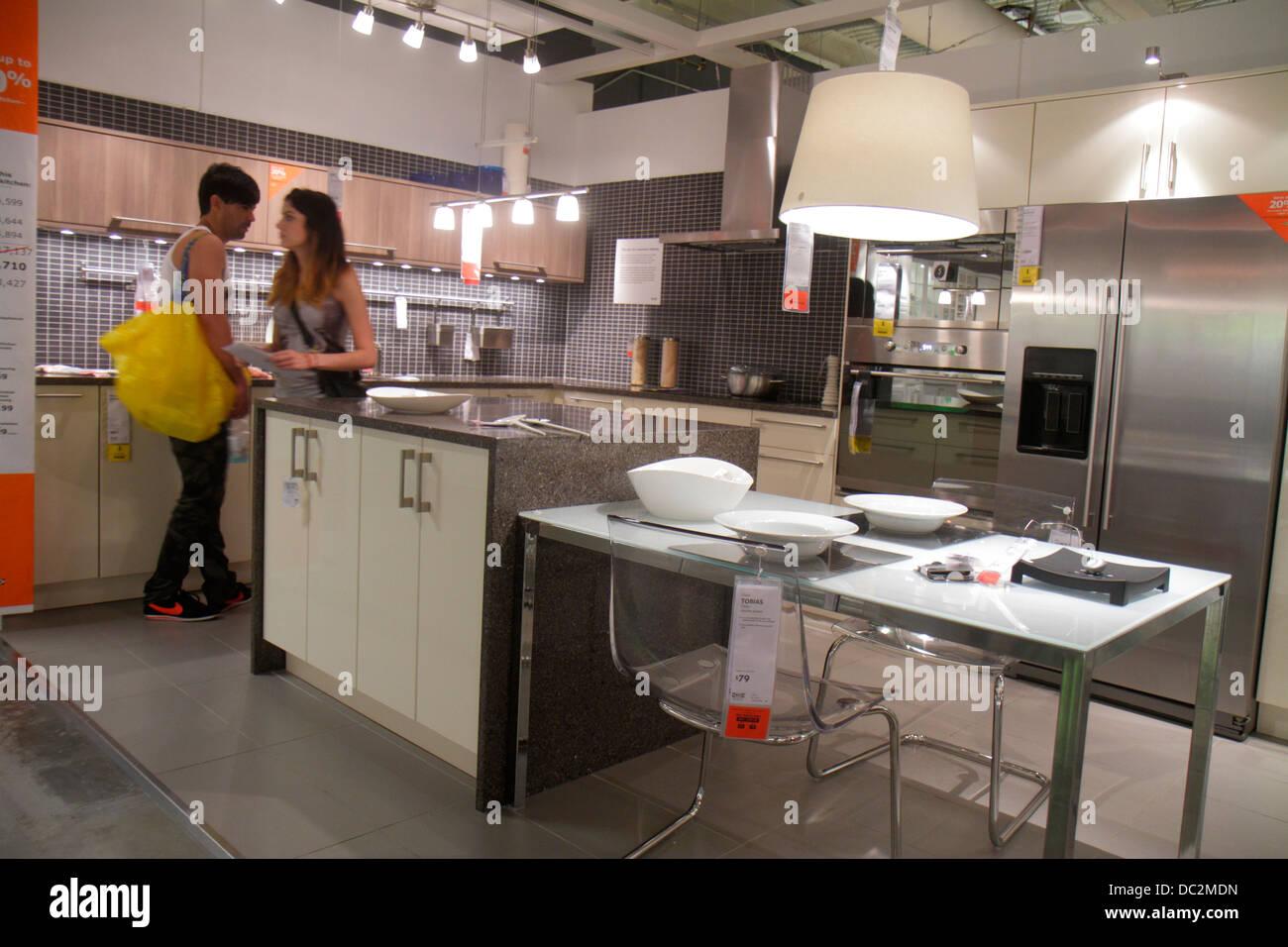Ikea schubladen küche