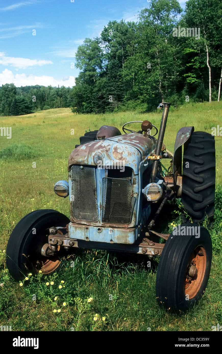 fordson tractor stockfotos fordson tractor bilder alamy. Black Bedroom Furniture Sets. Home Design Ideas