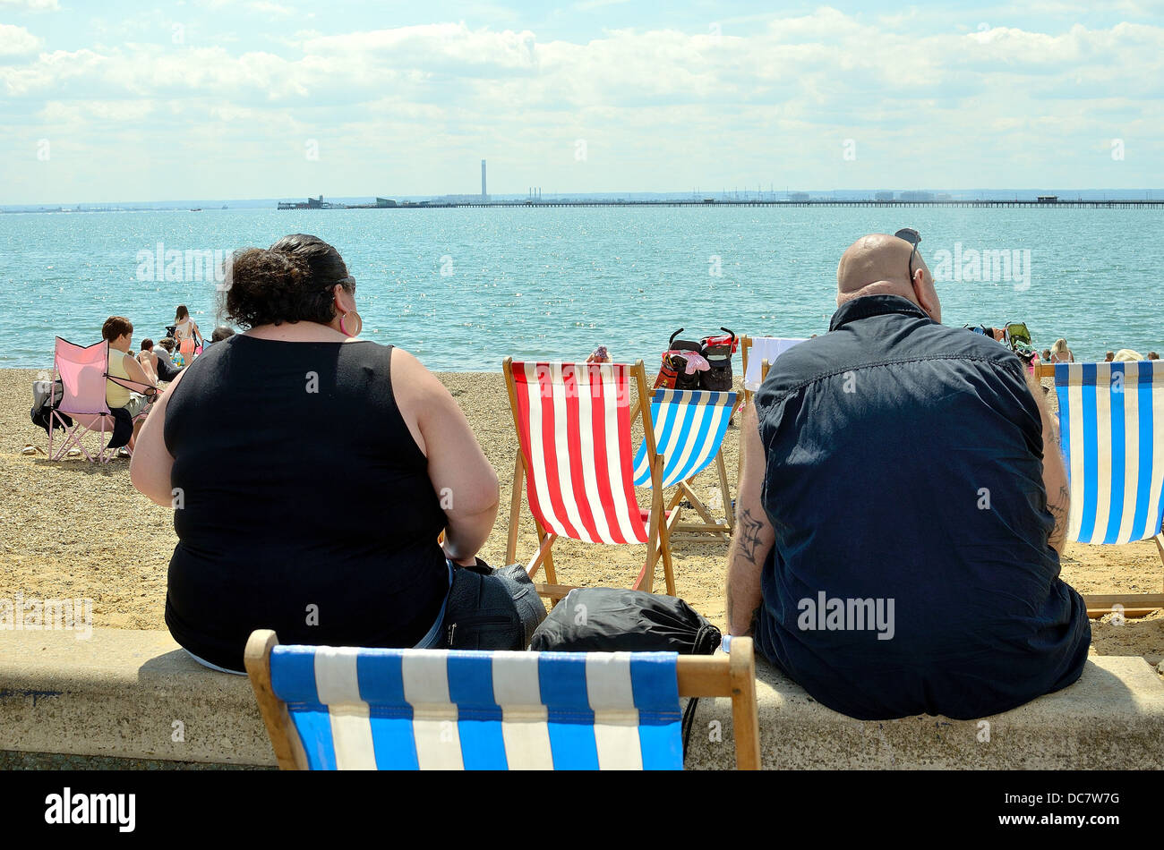 Männer, die fettleibige frauen suchen