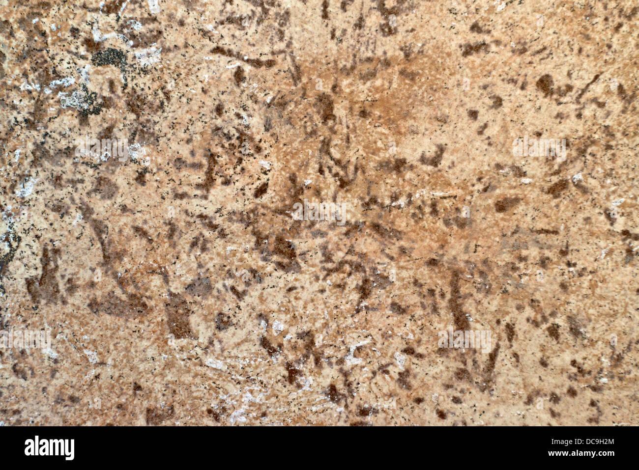 Keramische fliesen textur beige mosaik keramik fliesen for Keramische fliesen