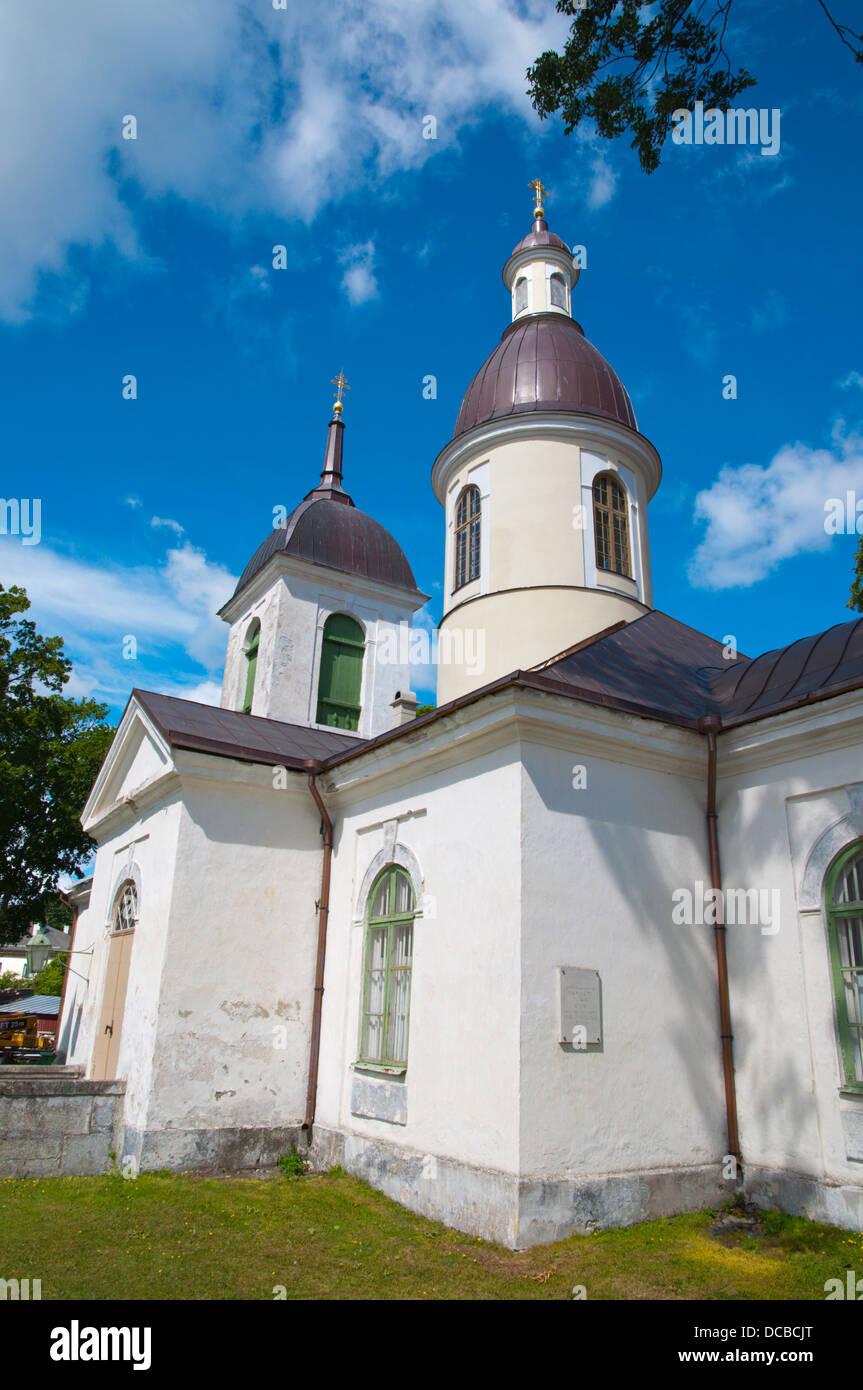 Orthodox Countries Stockfotos & Orthodox Countries Bilder - Alamy