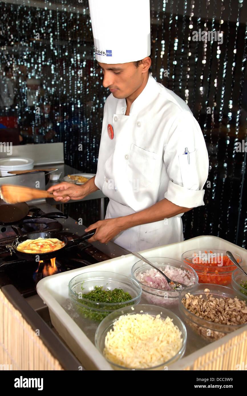 Koch Beim Kochen | kochkor.info | {Koch beim kochen 7}