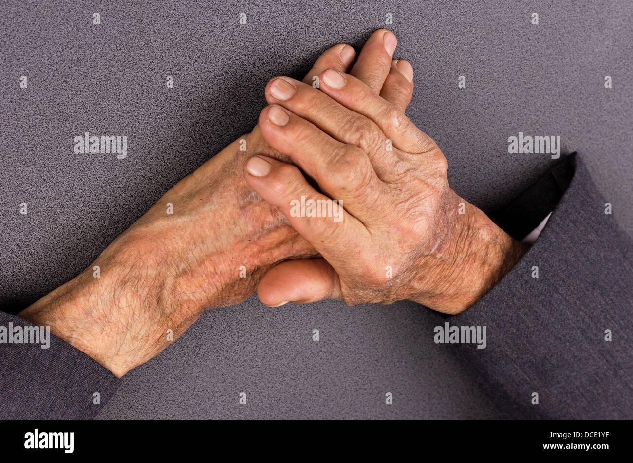 Saugen und Fingersatz