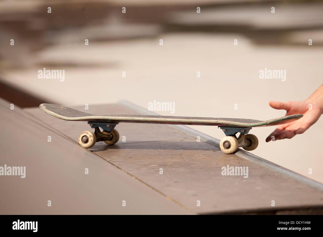 Extrime Stockfotos & Extrime Bilder - Alamy