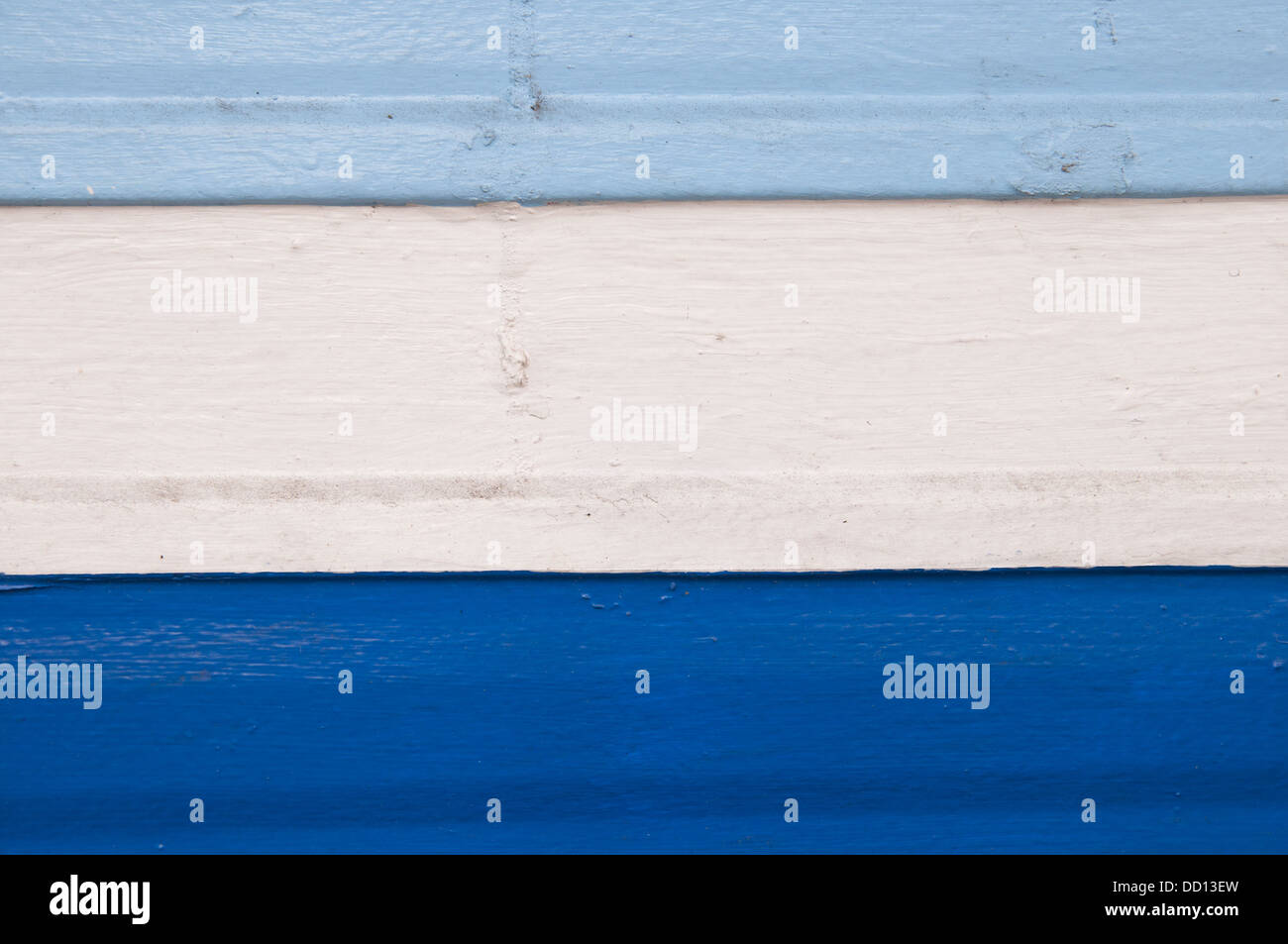 Wood Metal Strip Stockfotos & Wood Metal Strip Bilder - Alamy